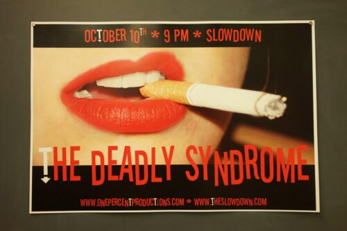 20071010_poster