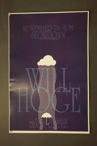 20071107_poster