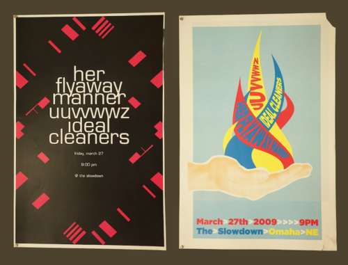 20090327_poster