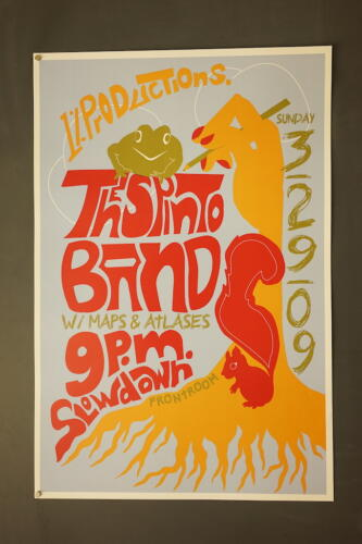 20090329_poster