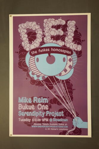 20090512_poster
