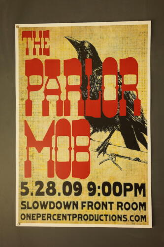 20090528_poster