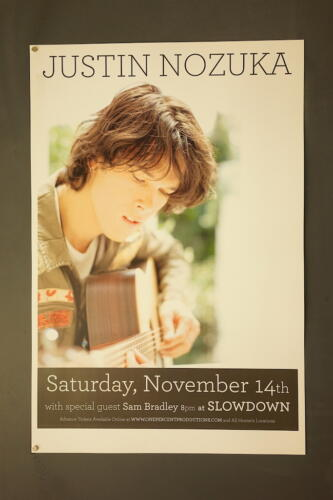 20091114_poster