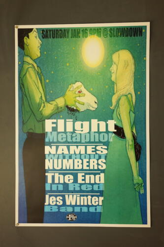 20100116_poster