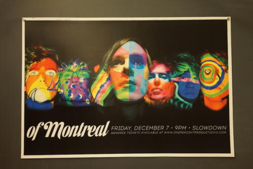 20121207_poster