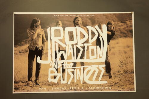20140406_poster