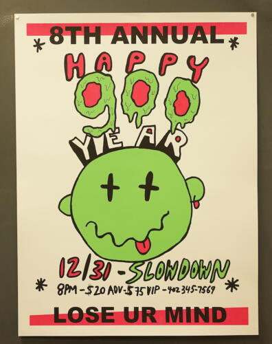20141231_poster2