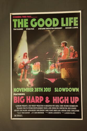 20151128_poster