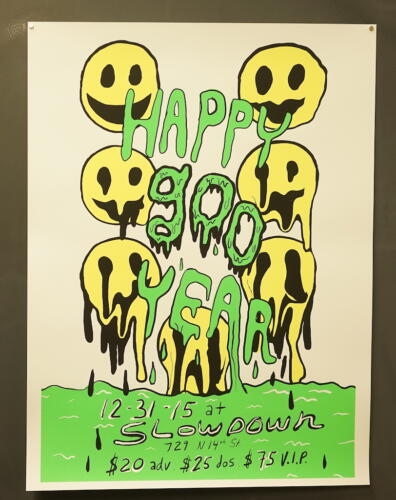 20151231_poster2