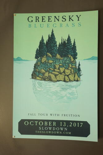 20171013_poster